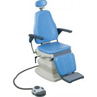 Wholesale Medical patient chair/ent chair. from china suppliers