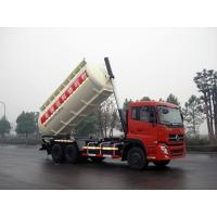 Wholesale DFL1250A8 T-Lifting Dry Bulk Truck Transport Bulk Cement 356HP Dongfeng 6x4 22cbm / Coal from china suppliers