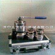 Wholesale Torque multiplier from china suppliers