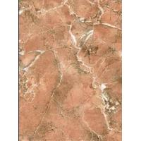 Wholesale 250x400mm Ceramic Bathroom Tile from china suppliers
