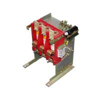 Wholesale 1140V Electrical AC Low Voltage Vacuum Circuit Breaker 400A Three Pole from china suppliers