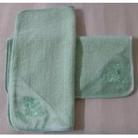 Wholesale Silk Towel (ZKST01) from china suppliers