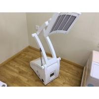 Wholesale Blue Red Yellow Light PDT LED Light Therapy Machine For Skin Rejuvenation Treatment from china suppliers