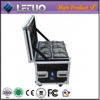 Wholesale LT-FC33 hot sale road flight case transport road case from china suppliers