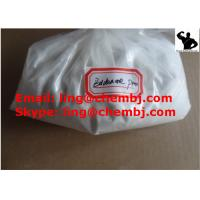 Wholesale Boldenone Steroid Undecylenate Boldenone Undecylenate Medical Grade CAS 13103-34-9 for Body Building from china suppliers