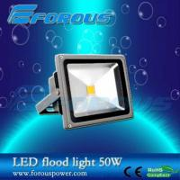 Wholesale 50W Led Flood Light from china suppliers