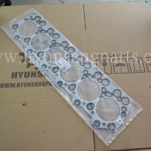 China B229900003687 Excavator Hydraulic Cylinder Gasket Head B229900003132 B229900003464 B229900003060 For Sany SY215 on sale