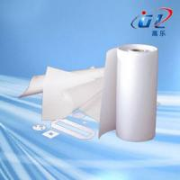Wholesale Warm-Keeping Ceramic Fiber Paper from china suppliers