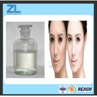 Wholesale 2-Hydroxyethanoic Acid / Glycolic Acids Skin Care For Anti Aging from china suppliers