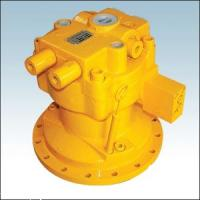 Wholesale Toshiba Swing Motor Case SG08 Toshiba Excavator from china suppliers