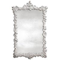 Wholesale wall mirror J011 from china suppliers