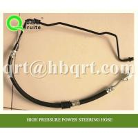 """Wholesale 9.5mm  SAE J 188 Power Steering  Hose  , 3/8"""" Power steering hose  with I.D. 9.5mm ,O.D. 18.5mm from china suppliers"""