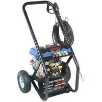 Wholesale Electric start Zdapan-Power High Pressure Washer from china suppliers