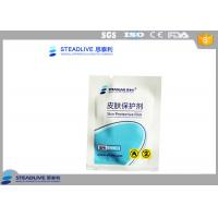 Wholesale Medical Liquid Barrier Film For Ostomates / Skin Protective Film Latex Without Alcohol from china suppliers