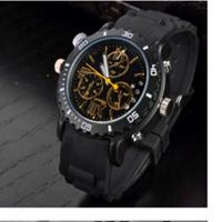 Buy cheap Watch Camera Videos/ Hand Watch Camera from wholesalers