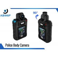 Wholesale HD 1080P Infrared Security Body Camera Personal With Remoter 64GB from china suppliers