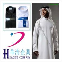Buy cheap Arabian boutique robe from wholesalers