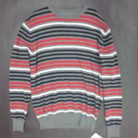 Wholesale Cashmere Mens Wool Sweaters Shirt  warm-keeping , fine knit coat from china suppliers