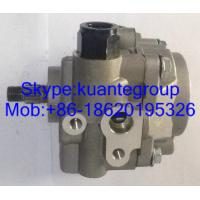 Wholesale Custom Power Steering Pump For Toyota Truck 1995-2004 6 Cyliners 44320-04050 from china suppliers