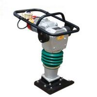Wholesale Vibratory rammer HCR80 Shocking Rammer from china suppliers
