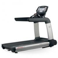 Wholesale Life Fitness 95T Inspire Treadmill from china suppliers