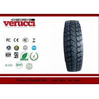 Wholesale 6.50R16Lt Rubber Light Truck Tyres 5.50F Rim 750 Diameter For All Wheel Position from china suppliers