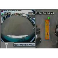 Wholesale 360 Degree Bird View Parking Around View Monitor System Four way DVR in Real Time from china suppliers