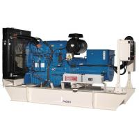 Wholesale 2306C-E14TAG2 Genset Diesel Generator With Water Cooling from china suppliers