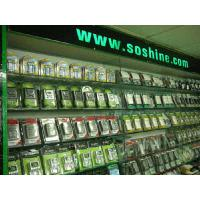 Shenzhen Soshine Battery Co., Ltd