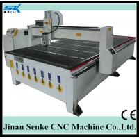 China 3D cnc router for woodworking / vacuum table wood router 1325/1530 new cnc machines for sale in india on sale