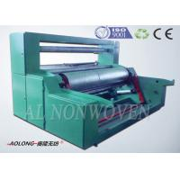 Wholesale Full Automatic SSS PP Non Woven Fabric Production Line For Massage Cloth from china suppliers