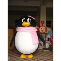 Wholesale adult party lovely penguins mascot cartoon cosplay costume  from china suppliers