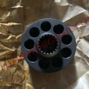 Quality PV21 / PV22 / PV23 / PV27 / PV18 / PV15 / PV90R130 Hydraulic Pump Parts High Performance for sale