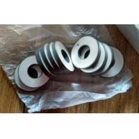 Wholesale Piezo Ceramic Element for Ultrasonic Mechanical Vibration Equipment from china suppliers