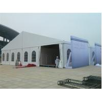 Wholesale Aluminum Structure 15m Width Outdoor Event Tent For Big Trade Show, Waterproof Canopy from china suppliers