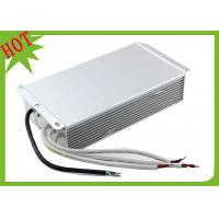 Wholesale 24V 10.4A Waterproof Power Supply from china suppliers