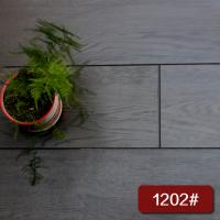 Wholesale Nature Wood Laminate Flooring 1202# 8mm with CE from china suppliers