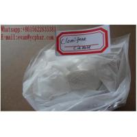 Wholesale High Purity Bodybuilding Anti Estrogen , Clomiphene Citrate 50 Mg Clomid Powder from china suppliers