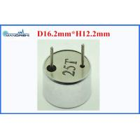Wholesale Wireless Dog Repeller Ultrasonic Sensor Transmitter 25kHz Plastic Housing from china suppliers