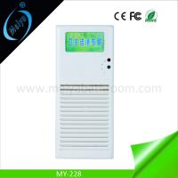 Wholesale fan type air fresshener dispenser from china suppliers