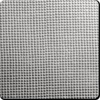 Wholesale AISI, ASTM Embossed Stainless Steel Sheet / Plate 316, 430 For Building Decration from china suppliers