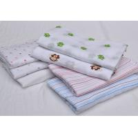 Buy cheap Comfortable Warm Baby Swaddle Blankets Baby Sleeping Bag For Stroller from wholesalers