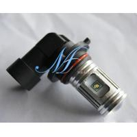 Wholesale 15W AC12-30V LED Fog Light, Auto Lighting Bulb, Car Lamp, Vehicle Parts & Accessories from china suppliers