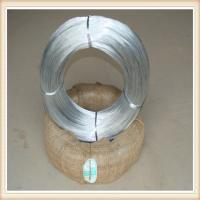 Wholesale anping factory china supplier high quality 18guage soft big coil galvanized wire for sale from china suppliers