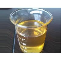 Quality Coal Tar Chemicals Quinaldine 87% Fine Chemicals Industry Liquid CAS 91-63-4 for sale