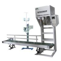 Buy cheap Electronic Scale Bagging Machine from wholesalers