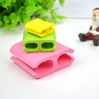 Wholesale Electronics Accessory CC-921 Cable Drop Clip Colorful Clean Management Wire from china suppliers