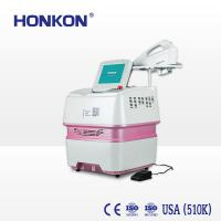 Wholesale 308Nm Excimer Laser Psoriasis Vitiligo Treatment Beauty Equipment 7000mj / Cm2 Energy from china suppliers