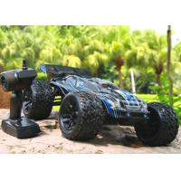 Wholesale 1/10 Th RTR RC Cars Electric Big Bore Aluminum Shocks High Performance from china suppliers