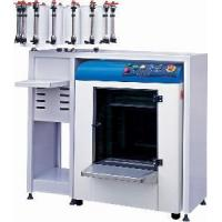 Wholesale Automatic Paint Tinting Equipment from china suppliers